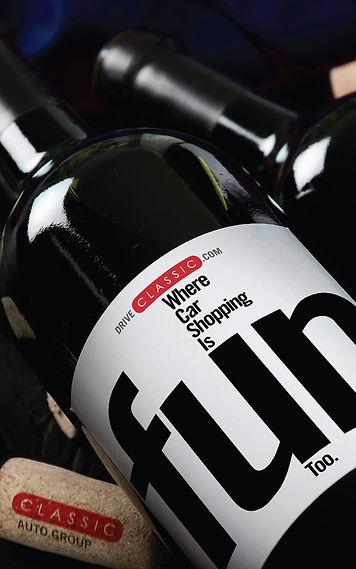 Wine by the Falls 5x8.jpg