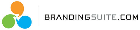 Branding Suite Logo.jpg