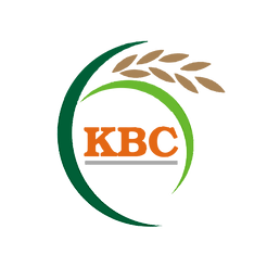 KBCpng.png
