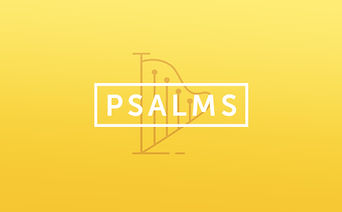 psalms_intro_slide.jpg