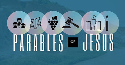 Parables of Jesus Graphic.jpg