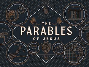 parables1.png