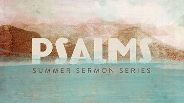 psalm-summer-series.jpg