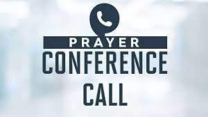 Prayer Call.jpg