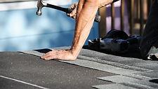 HCI Handyman Services