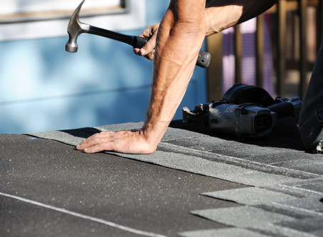 Best Considerations In Replacing Your Roof