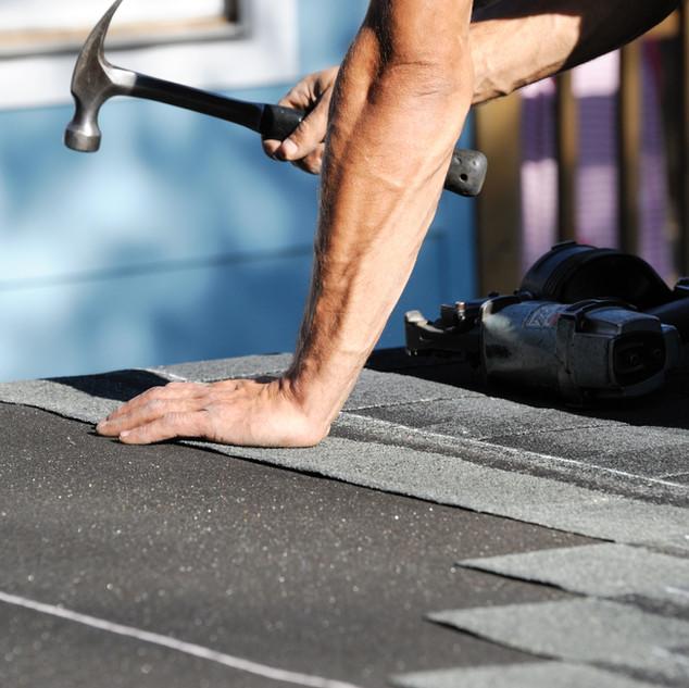 R Grandi   Polo Roofing Contractors   Sevenoaks