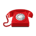 cropped-TEL-300x300.png