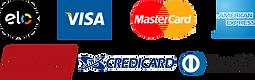 metodos-de-pagamento.png