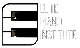 ELITE PIANO INSTITUTE.png