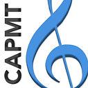 capmt-logo-2016-shadow2x_1360.jpg