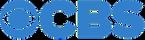 NicePng_cbs-logo-png_4431727.png