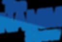 NS19_Logo_Color-300x206.png