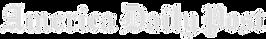adp-logo_edited.png