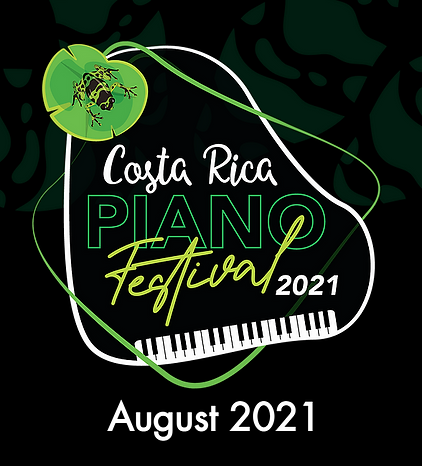 Elite Piano Institute.png
