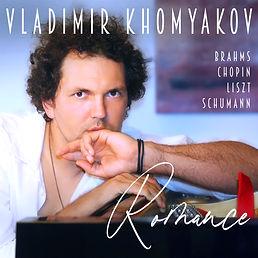 ROMANCE VLADIMIR KHOMYAKOV.JPEG