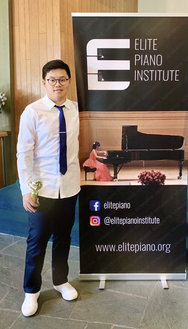 Elite Piano Institute.jpg
