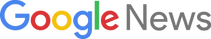 Google_News_2015.png