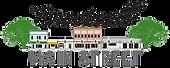 Brooksville-Mainstreet-Logo-600x240.png