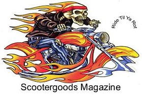 scooter goods mag.jpg