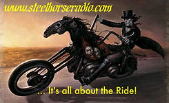 steel horse radio.jpg