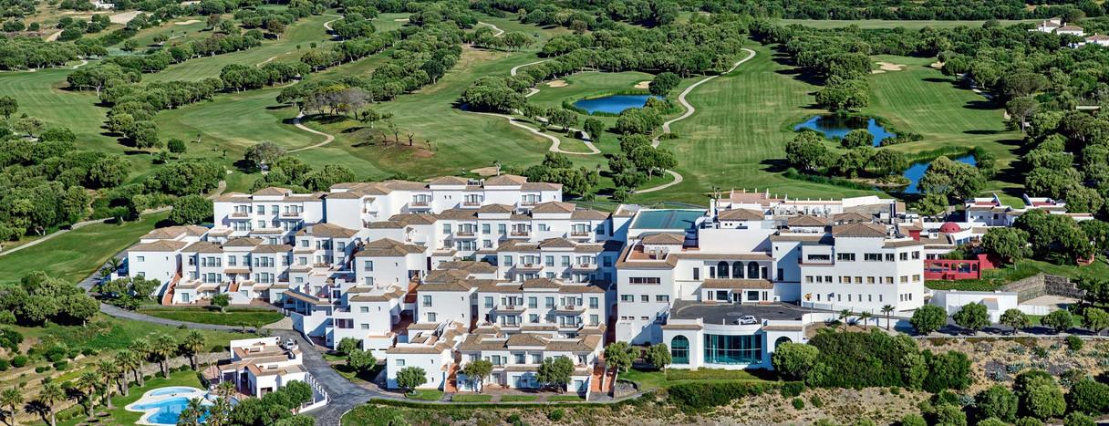 Fairplay Hotel & SPA Resort