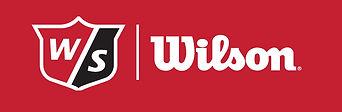 098_WS Logo red.jpg