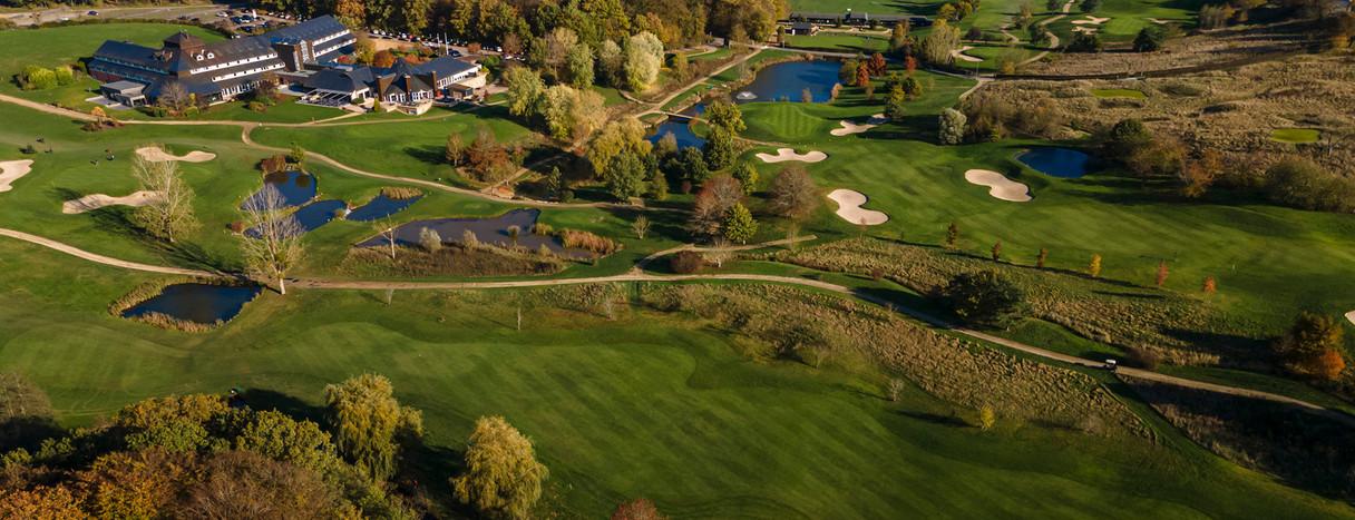 Kikuoka Golf & Country Club