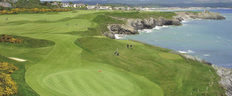 SmartSport_Reisen_Irland_Druids_Glen_H2.