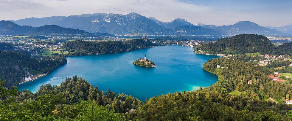 SmartSport_Reisen_Slowenien_Royal_Bled_H12.jpg
