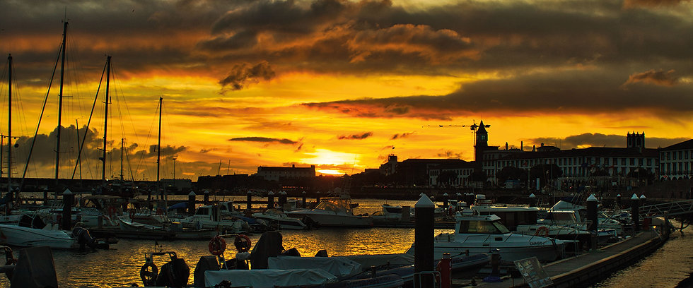 SmartSport_Reisen_Portugal_Azoren_H15.jp