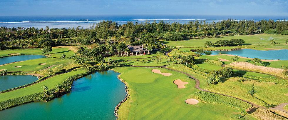 SmartSport_Reisen_Mauritius_Heritage_H4.
