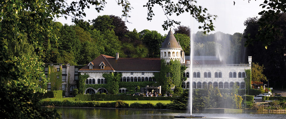 SmartSport_Reisen_Belgien_Royal_Tour_H11