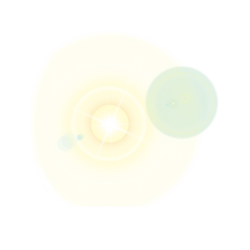 sunflares2.png