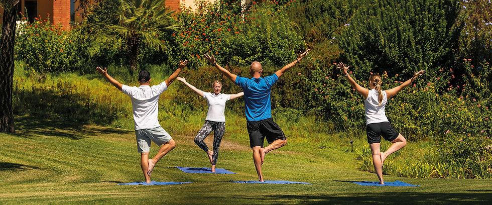 SmartSport_Reisen_Yoga_H32.jpg