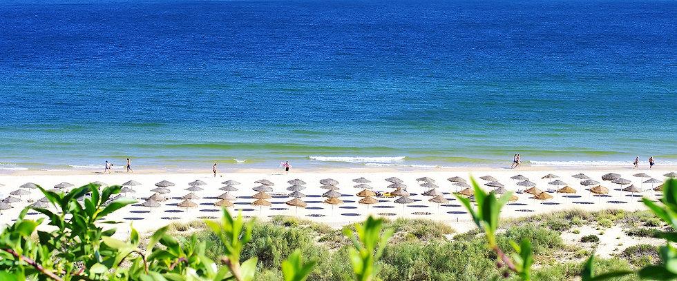SmartSport_Reisen_Portugal_Praia_Verde_H
