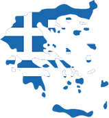Griechenland.png