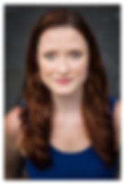 Sydney Mitchell Headshot 2019 (1).jpg