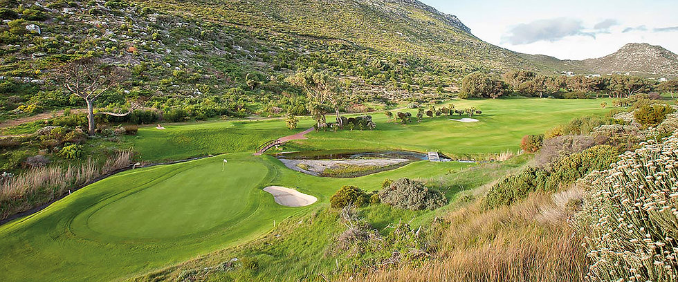 SmartSport_Reisen_Südafrika_H1.jpg