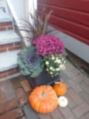 Bradbury Rt rear planter fall use.jpg