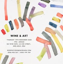 November wine & art.png