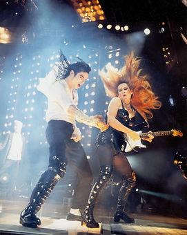Becky and MJ.jpg