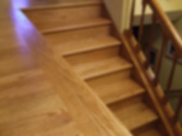 flooring, hardwood floor installation, laminate floor installation, Flooring in Tampa bay, Stairs, flooring trim, refinishing, hardwood floor refinishing, Tampa bay floor, flooring in Tampa bay area