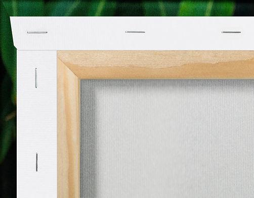 textile-print-on-stretcher-frame-backing