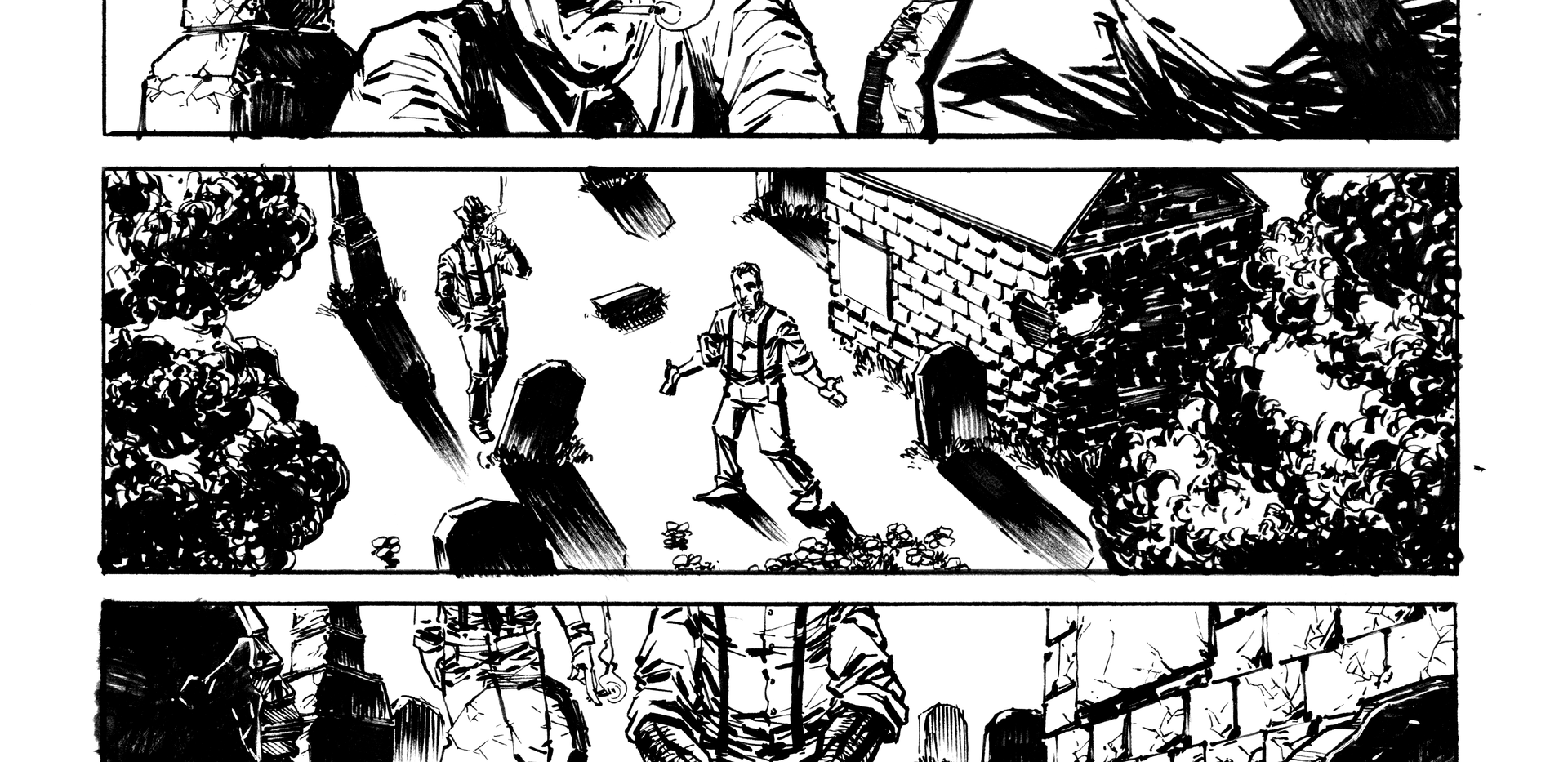 Broderick Issue 2 Page 12