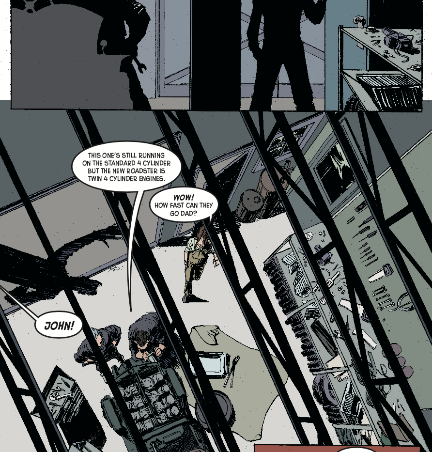 Broderick Issue 1 Page 7