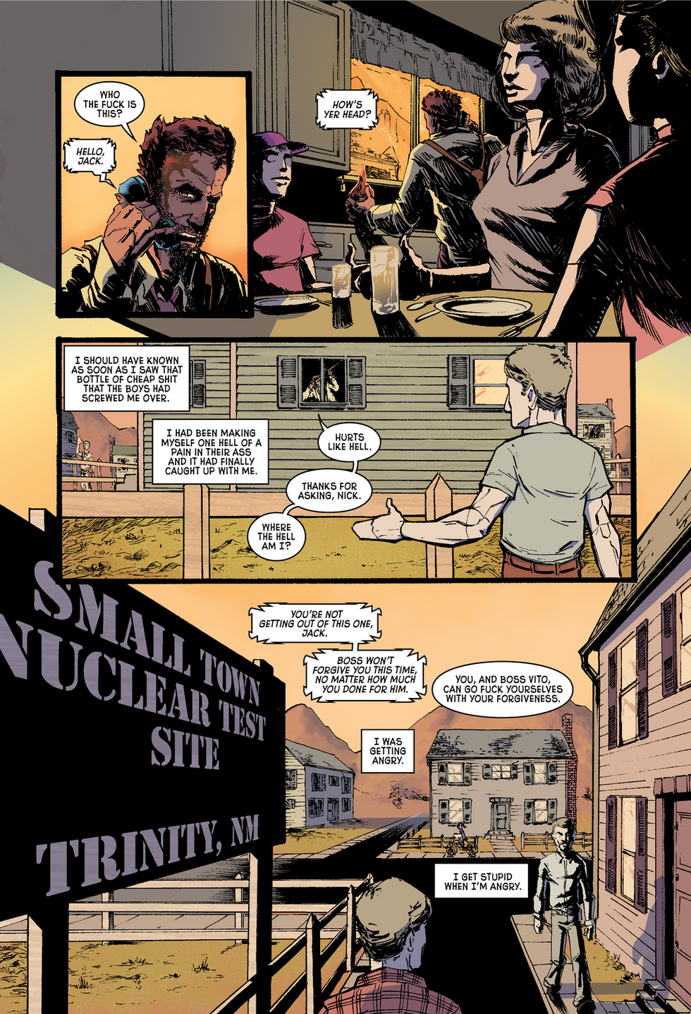 Broderick Preview Page 2