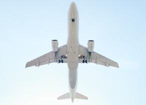 Air Canada logra refinanciar sus deudas
