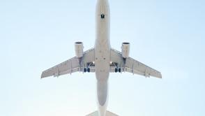 【緊急帰国!】飛行機で運べない荷物はトランクルームへ