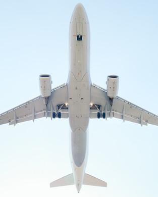 Aerospace Additive 2019